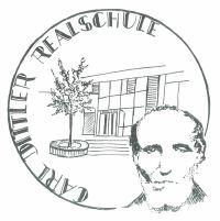 SCHULDATEN Wilferdingen Schuldaten Remchingen Peter Härtling Schule Gymnasium Remchingen Carl Dittler Realschule Bergschule Singen