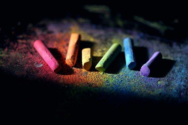 chalk-4829602_640