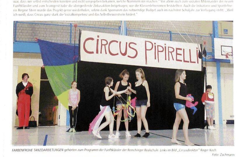 Presse_circus