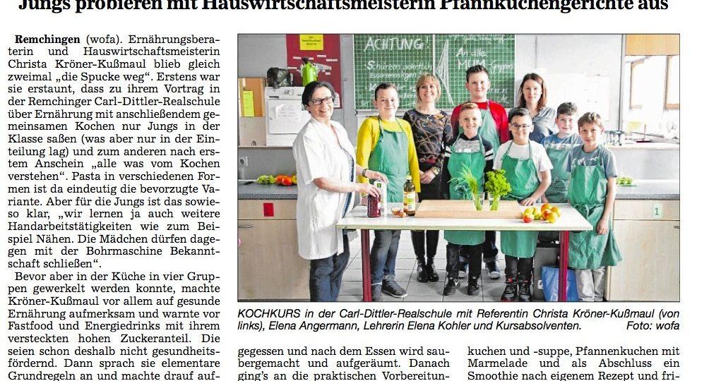 Presse_KochenMitEifer