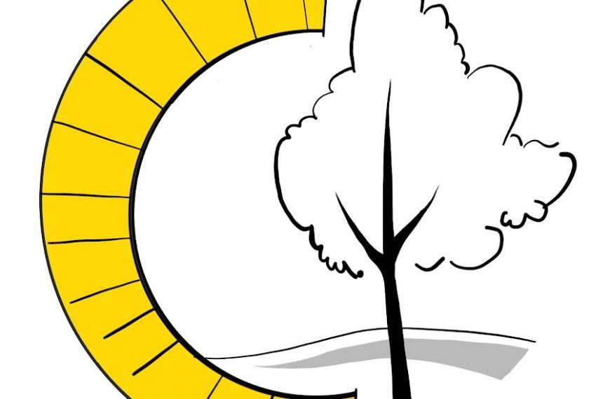 AKTUELLES Wilferdingen Remchingen Peter Härtling Schule Gymnasium Remchingen Carl Dittler Realschule Blog Bergschule Singen