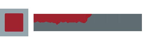WIR LEBEN SCHULE Wilferdingen Vorreiterschule Top Schule Schulkonzept Schulen Baden Württemberg Schule Remchingen Schule Remchingen Peter Härtling Schule Gymnasium Remchingen Carl Dittler Realschule Beiträge