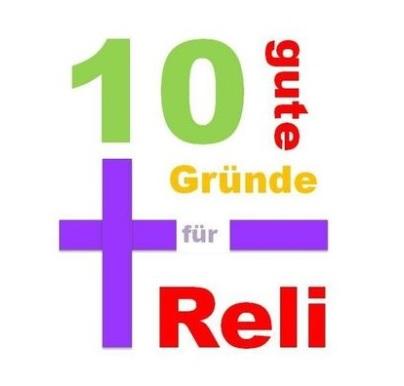 10-grunde-ev-reli