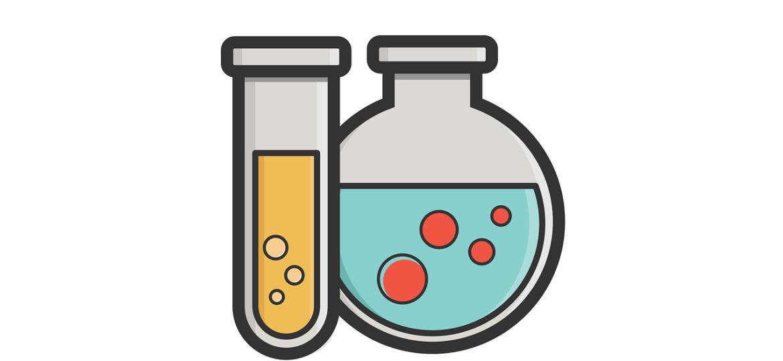 chemistry-2389151-1280