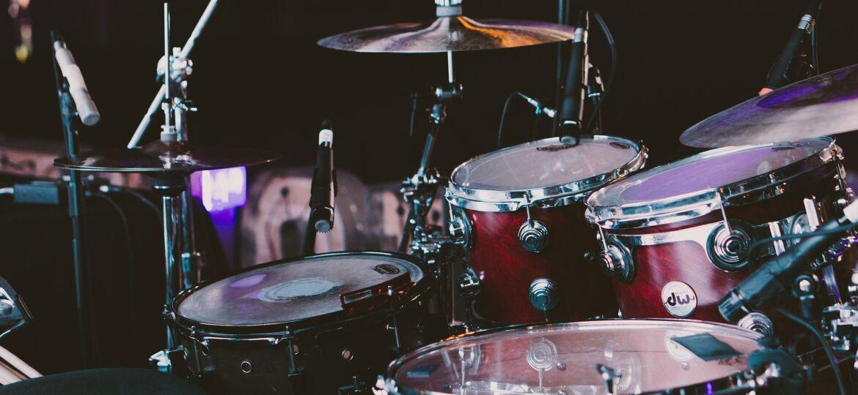 drum-set-1839383-1920